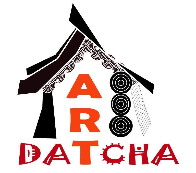 logo-datcha- -XL-orange